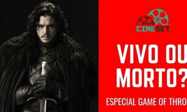'Game of Thrones': Qual será o destino final de Jon Snow?