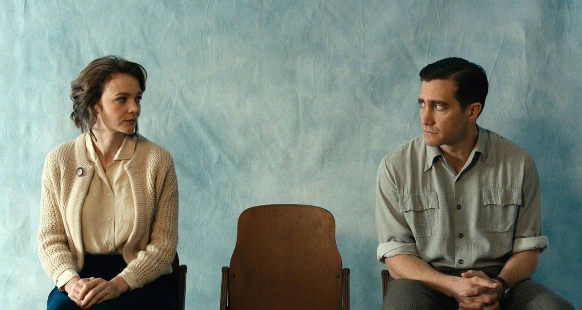'Vida Selvagem': as sutilezas do fim de uma família por Paul Dano