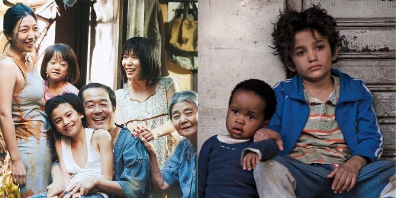 Indicados ao Oscar de Melhor Filme Estrangeiro chegam a Manaus