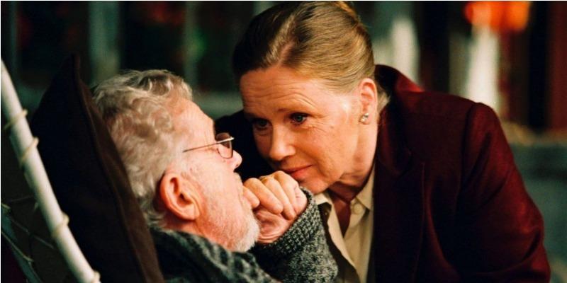 Bergman 100 Anos: 'Saraband' (2003) e o legado de um gênio