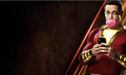 'Shazam': divertido e cativante, filme aponta o futuro da DC nos cinemas