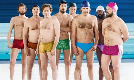 'Um Banho de Vida': comédia francesa usa o esporte para falar de depressão