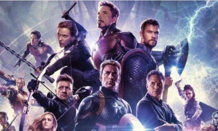'Vingadores: Ultimato' em Manaus: como conseguir os últimos ingressos da madrugada?