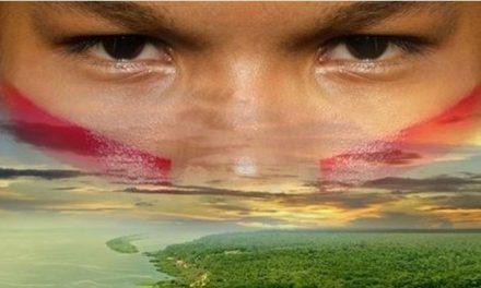 'Zana – O Filho da Mata' acumula 12 prêmios em festivais nacionais