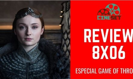 Game of Thrones 8×06: Review, Pontos Altos e Baixos