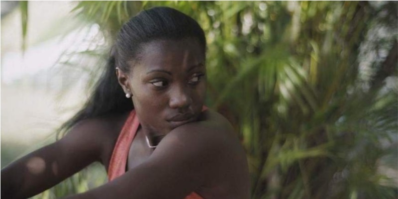 'La Arrancada': uma boa largada de Aldemar Matias em longas-metragens