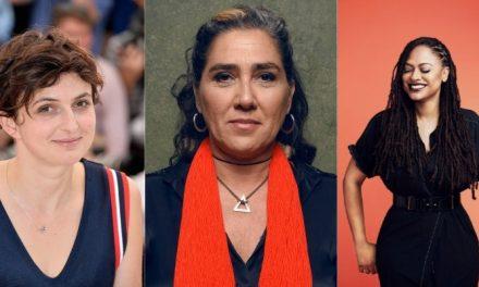 10 Mulheres Roteiristas da Atualidade que Você Precisa Conhecer