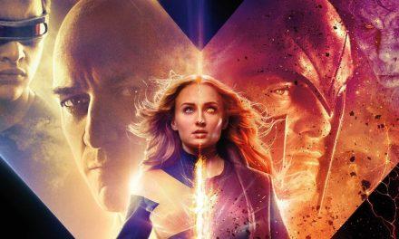 Cinemas de Manaus iniciam vendas de ingressos para 'X-Men: Fênix Negra'
