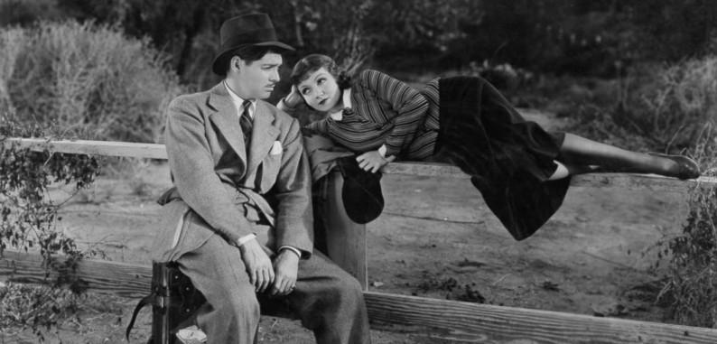 Por que 'Aconteceu Naquela Noite' tornou-se base das comédias românticas no cinema?