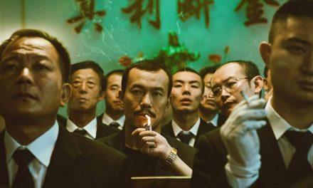 'Amor Até as Cinzas': crônica chinesa perde fôlego no meio do caminho