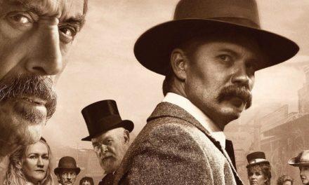 'Deadwood – O Filme': encerramento merecido para série inesquecível
