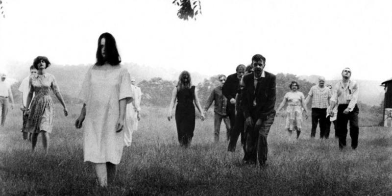 Mostra de Cinema de Terror abre inscrições para filmes do Amazonas