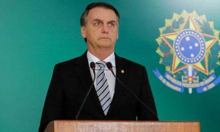Por que é coerente o governo Bolsonaro atacar o cinema brasileiro?