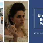 Festival de Karlovy Vary: Diário de Bordo – Parte Final