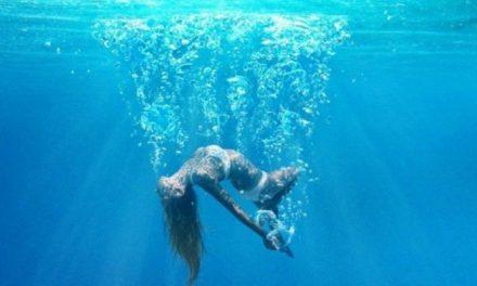 'O Mistério de Silver Lake': Hollywood estranhamente hipnótica