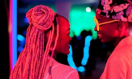 'Rafiki': boas intenções não salvam fraco filme LGBT do Quênia