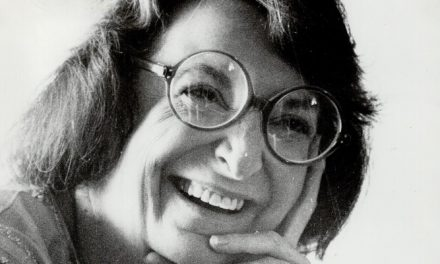 O que torna Pauline Kael um ícone da crítica cinematográfica?