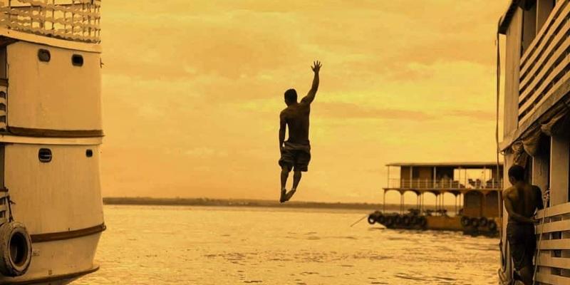 'Manaus Hot City' traz Rafael Ramos em novas experimentações e parcerias