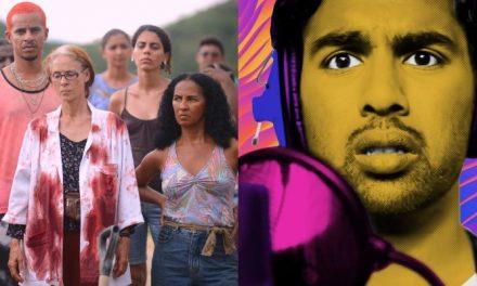 'Bacurau' e 'Yesterday' são as grandes estreias nos cinemas de Manaus