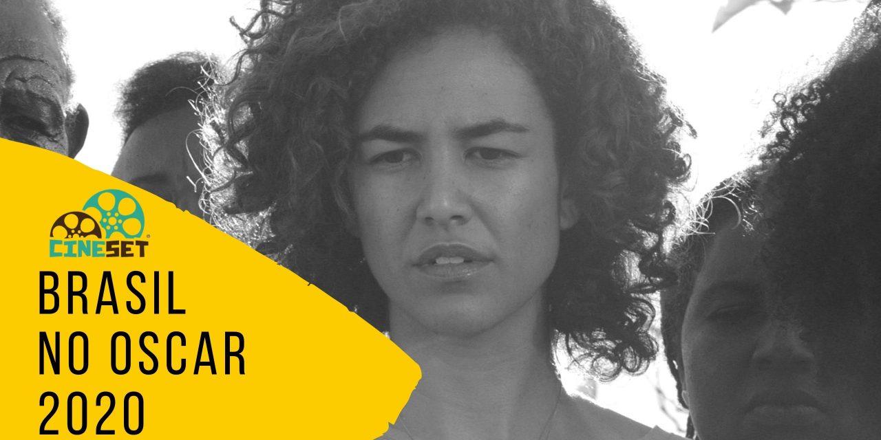 Oscar 2020: quem fica com a vaga do Brasil?