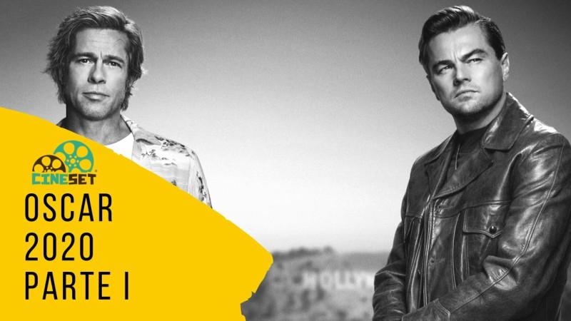 Oscar 2020: Conheça 50 candidatos ao prêmio – Parte 1