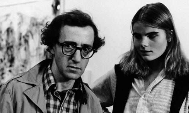 40 Anos de 'Manhattan': clássico de Woody Allen resiste à era #MeToo?