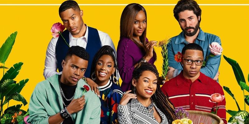 'Cara Gente Branca' – 3ª Temporada: risco de cancelamento à vista?