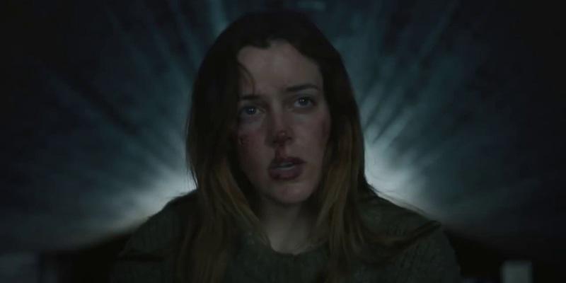 'The Lodge': dupla de 'Boa Noite, Mamãe' decepciona em segundo filme