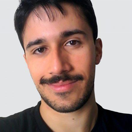 Diego Alexandre