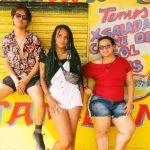 Festival Curta Cinema apresenta melhor do cinema brasileiro e mundial