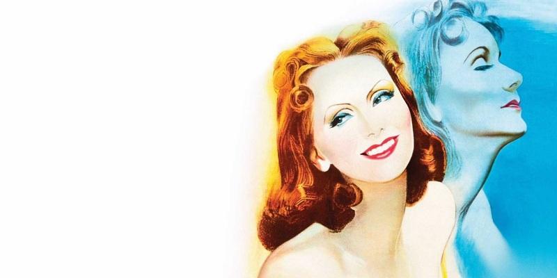 'Ninotchka': Greta Garbo se prepara para (não) dizer 'adeus' e Billy Wilder diz 'oi'