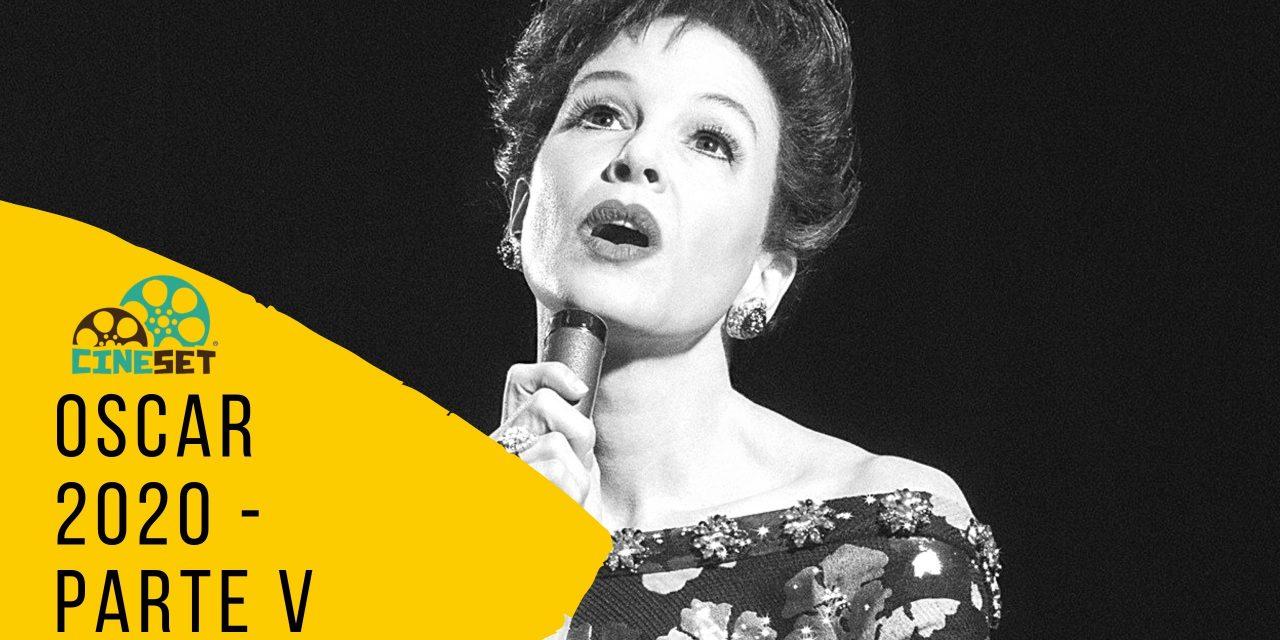 Oscar 2020: Conheça 50 candidatos ao prêmio – Parte 5