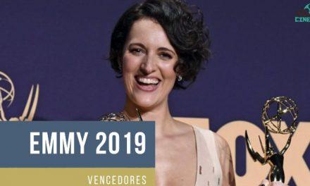 Emmy 2019: Repercussão dos Vencedores e os Melhores Momentos da Festa