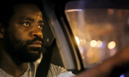 'Breve Miragem de Sol' é a estreia solitária nos cinemas de Manaus