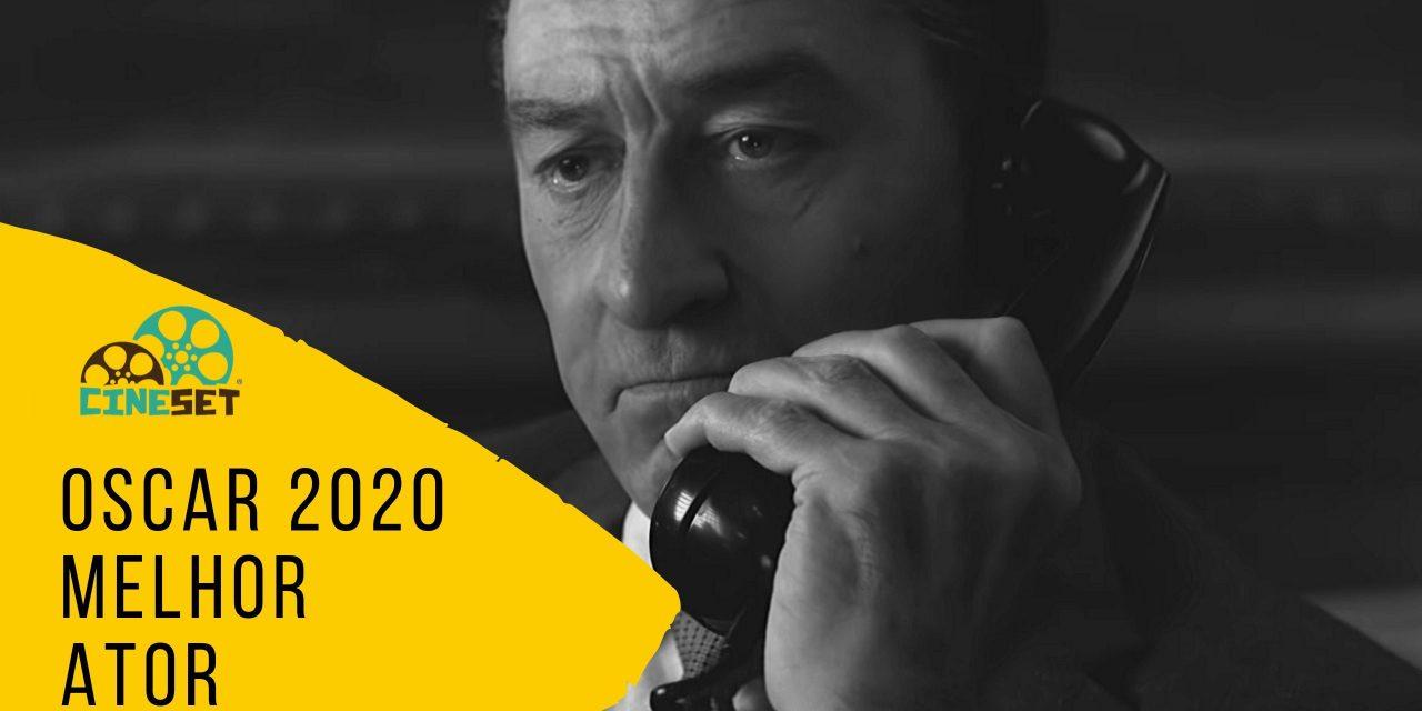 Oscar 2020 Melhor Ator: As Chances dos Principais Candidatos