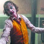 SAG 2020: por 'Coringa', Joaquin Phoenix vence Melhor Ator