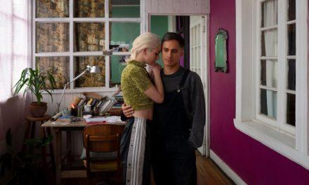 'Ema': Pablo Larraín mexe com a cabeça do público em filme indomável