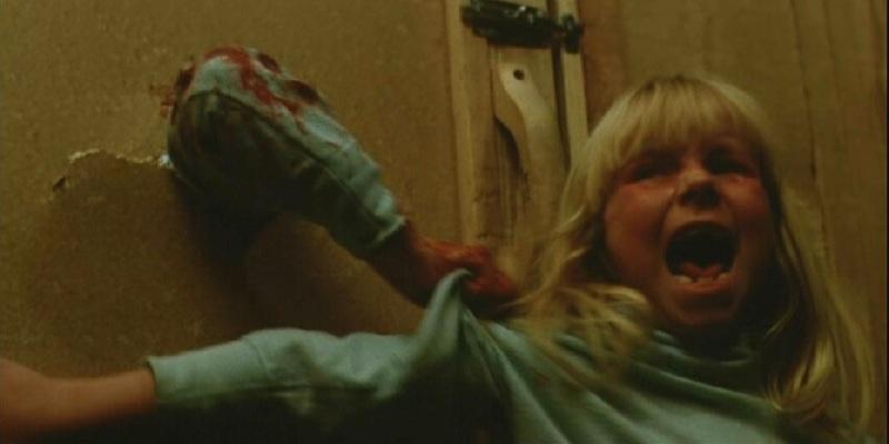 40 anos de 'Os Filhos do Medo': O aterrorizante divórcio de Cronenberg