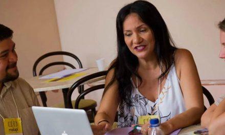 Canal Brasil está entre os players da Rodada de Negócios do Matapi 2019