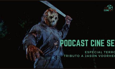 """Podcast Cine Set #12 – 35 anos de """"Sexta-Feira 13"""""""