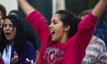 Forte candidato ao Oscar de Melhor Filme Internacional estreia em Manaus