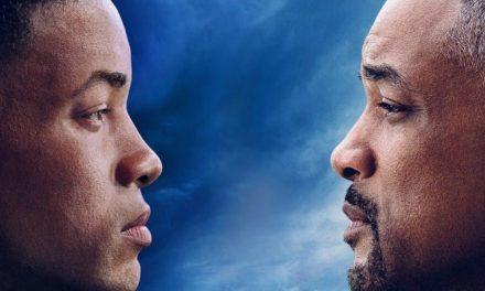 Cinema em Manaus terá exibição de 'Projeto Gemini' em High Frame Rate