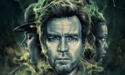 'Doutor Sono': sequência constrói ponte entre visões de King e Kubrick