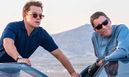Oscar 2020: 'Ford Vs Ferrari' chega em primeiro em Melhor Montagem