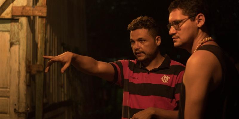 Em Manaus, Artrupe abre consultorias para roteiros de curta-metragem