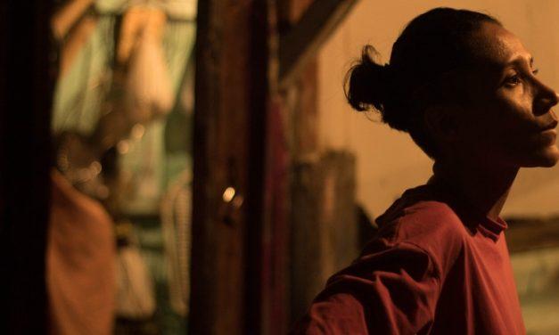 Por Dentro de 'Enterrado no Quintal': de Lars Von Trier à força de Isabela Catão