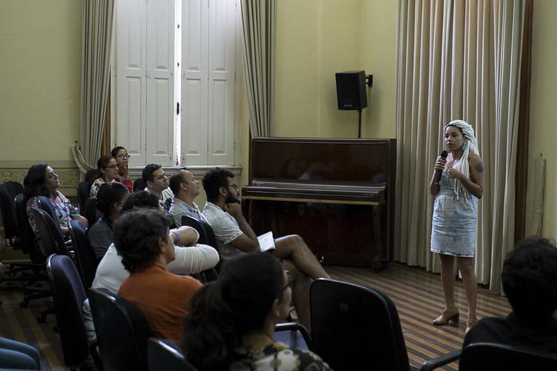 Com prêmio internacional, Matapi anuncia selecionados do Amazonas para pitchings