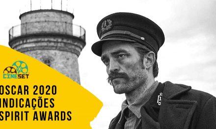 Oscar 2020: O Impacto das Indicações do Spirit Awards