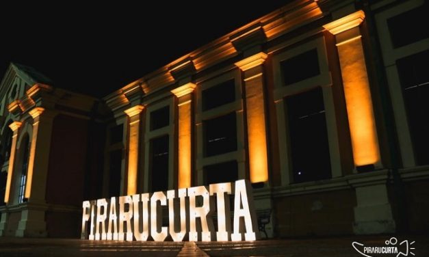 Em Manaus, festival universitário de audiovisual abre inscrições para edição 2020