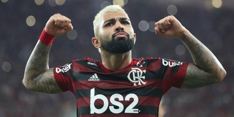 Final da Libertadores 2019 será exibida em cinema de Manaus